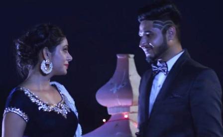 Baraat Lyrics - Lovepreet, Beat Minister | Punjabi Song 2015