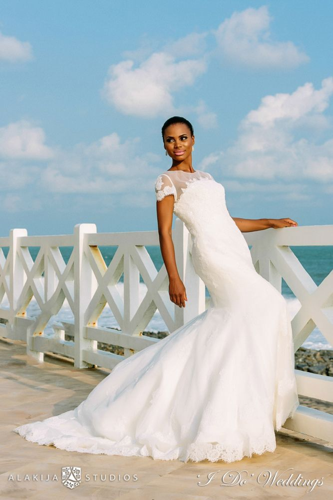 Wedding Dresses From The Aspire Bridal Collection by Love, Tims | I ...