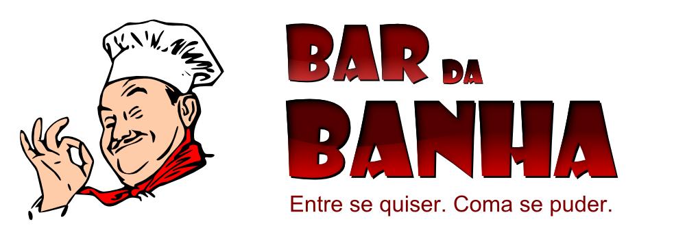 Bar da Banha