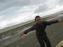 Tanjung Kapal,Pengerang