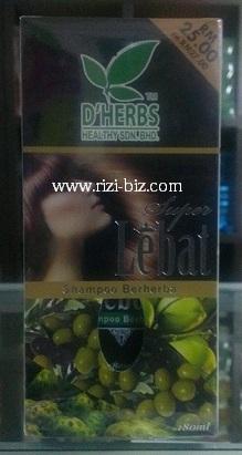 http://2.bp.blogspot.com/-BN2BkSk-V7g/T32lfUCxYMI/AAAAAAAABaI/fAS04Y4IjeQ/s1600/superlebat-riz.jpg