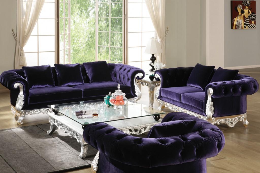 service kursi sofa aneka model kursi sofa ruang tamu