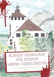 Unser Buch, Band II<br>Vom 15.August - 30.September 2012 im Verkauf.