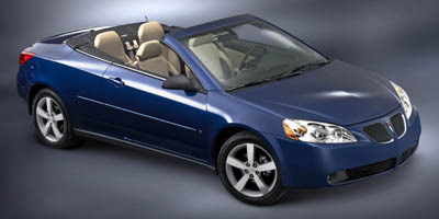 tiruweblogics pontiac g6 gt convertible 2011. Black Bedroom Furniture Sets. Home Design Ideas