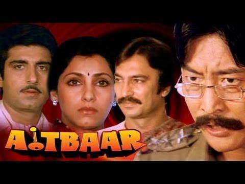 Aitraaz Full Movie - Priyanka Chopra, Kareena Kapoor ...