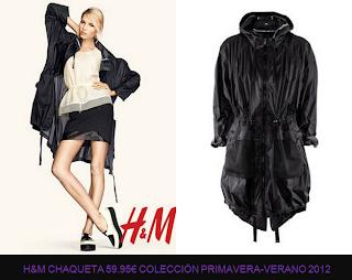 H&M-Chaqueta-PV2012