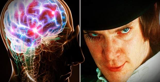 Επιστήμονες βρήκαν το σημείο του εγκεφάλου που  κάνει βίαιους τους ανθρώπους !