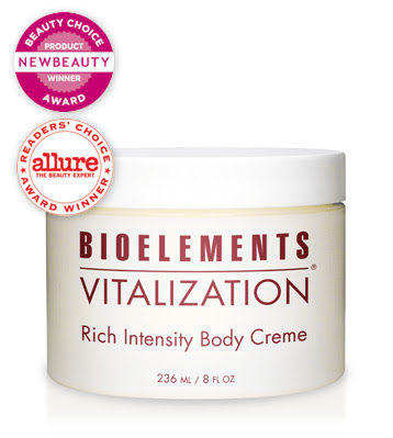 Bioelements, Bioelements Vitalization Rich Intensity Body Creme, Bioelements body cream, Bioelements lotion, Bioelements body lotion, Bioelements body butter, lotion, body lotion, body butter, body cream, shea butter