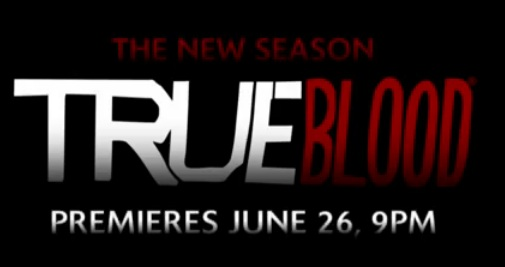 true blood season 4 eric northman. the dark,quot; Eric Northman,