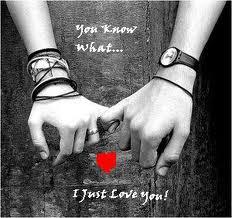 Jenis Jenis Cinta TAPI AWAS JAUHI CINTA KOROK MUNG