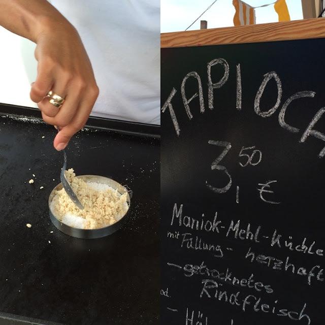 Mmi, mittwochs mag ich, Straßenfest Ehrenfeld, Heliosfest 2015, Helios, Kölle Live, Veedelfest, Streetfood, Underground Köln, Tapioca
