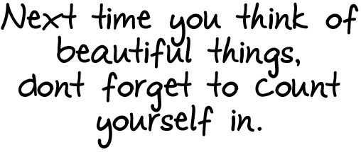 korta citat om livet