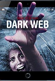Watch Dark Web Online Free 2017 Putlocker