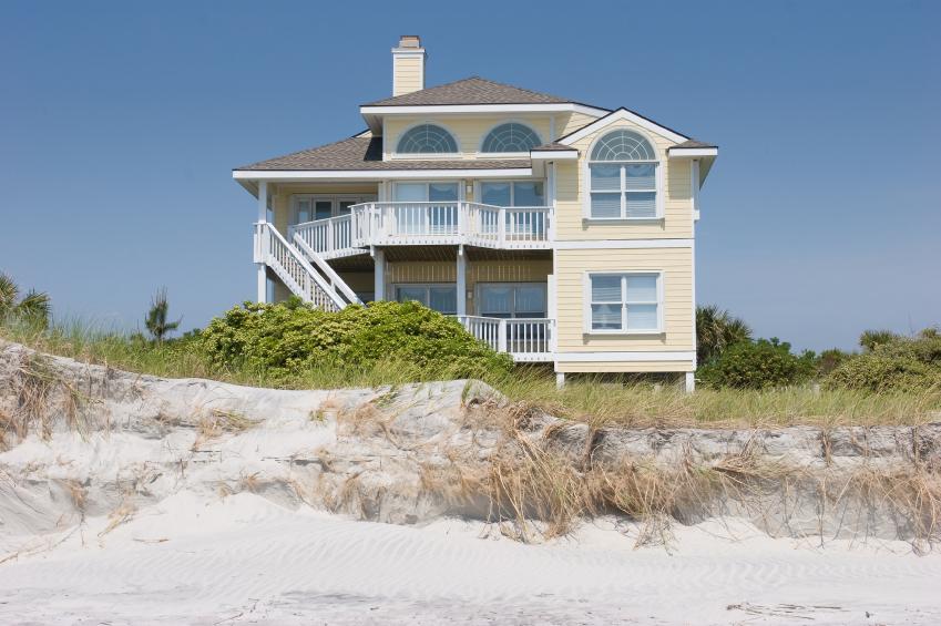 Wrightsville Beach is awrightsville beach town