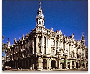 Blog de castellano romanticismo y realismo Romanticismo arquitectura