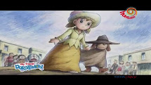 Doraemon New Episode Nobita Ki Kahaani In Hindi