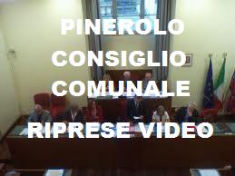 Comune di Pinerolo