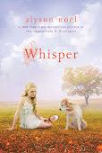 Whisper (Susurro)