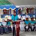 Dishub dan Kominfo OKI Bentuk Komunitas Pertama Pelopor Keselamatan Sekolah Di Indonesia
