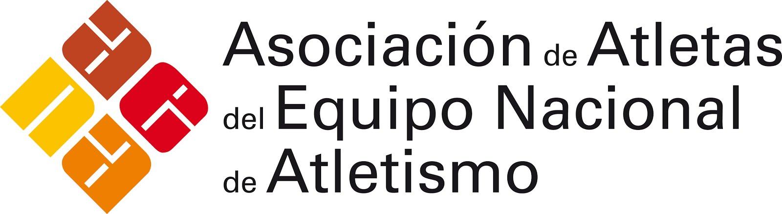 Asociación de Atletas