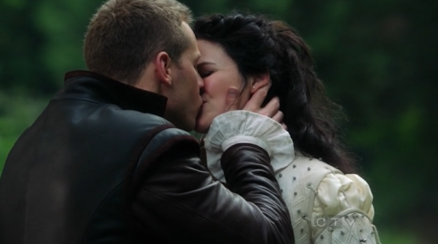 the angst report once upon a time jefferson s happy ending
