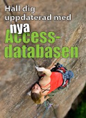 Accessdatabasen