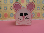 Kids Bunny Box