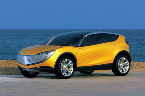 All Car Image Cars Wallpapers And Pictures Car Images Car