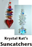 Krystal Kat&#39;s