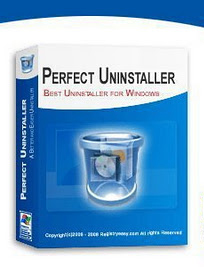 Free Perfect Uninstaller 6.3.3.9 With Serial Keys