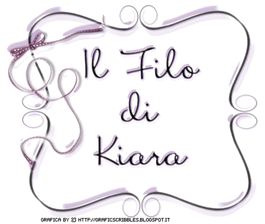 il filo di kiara