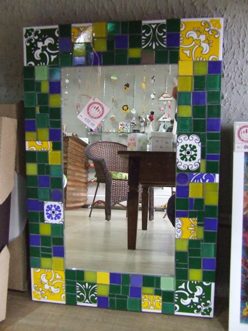 Adesivos De Parede Infantil Homem Aranha ~ tramas e cacos Arte Curitiba loja de artesanato