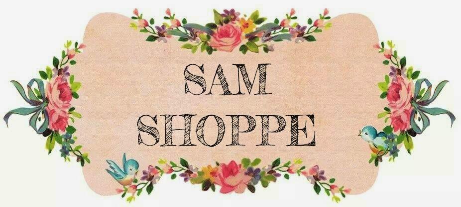 Sam Shoppe