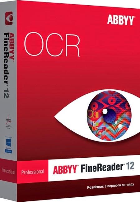 ABBYY-FineReader-Pro-v12.1.1-MAC-OSX-HOTiSO