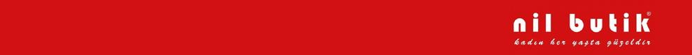 Nil Butik | 38'DEN 56 BEDENE