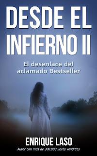 DESDE EL INFIERNO II