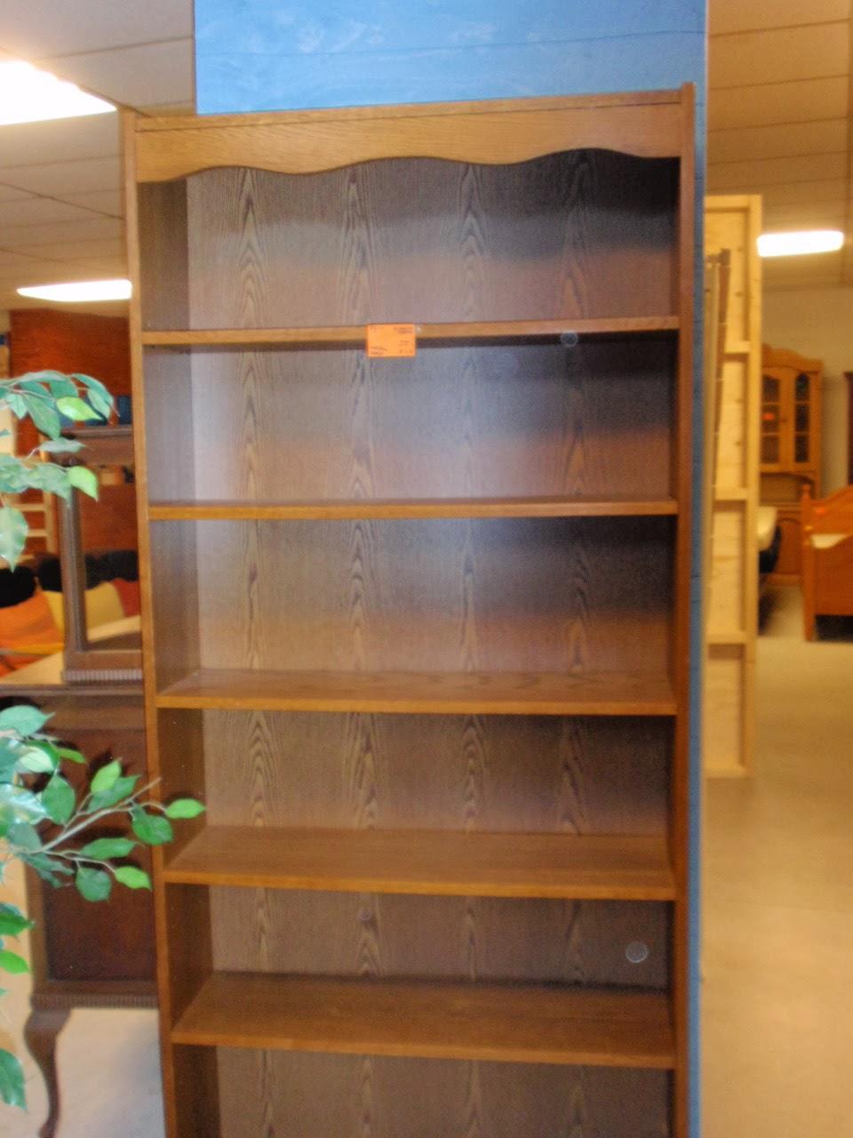 2 banken maken uit een Ikea Billy boekenkast | alles-vanellis