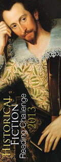http://historicaltapestry.blogspot.fr/2013/12/2013-historical-fiction-reading.html
