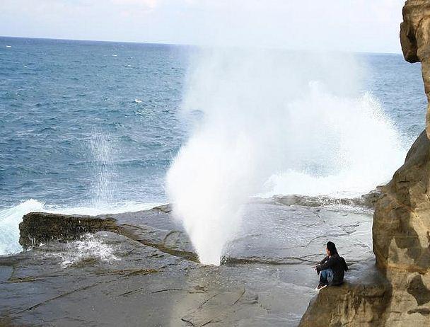 © http://www.flickr.com/photos/setiawan4belazblogspot/8229754764/