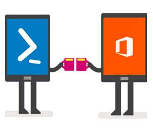 Como exportar membros de um grupo de distribuição do Exchange Online (Office 365) para um arquivo CSV