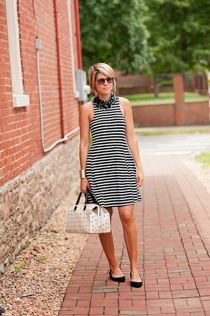http://2.bp.blogspot.com/-BNVM2B-Mop0/U7oLdG-pr2I/AAAAAAAAHU0/qRvtS9Kqyi4/s1600/spotted+stripes+1.jpg