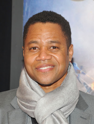 Cuba-Gooding-Jr-S*xual-Harassment-Accusation-Is-Insane