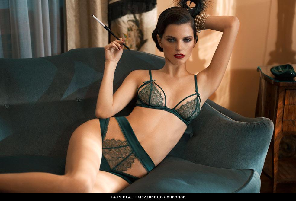 marion charlotte lingerie lingerie lingerie. Black Bedroom Furniture Sets. Home Design Ideas