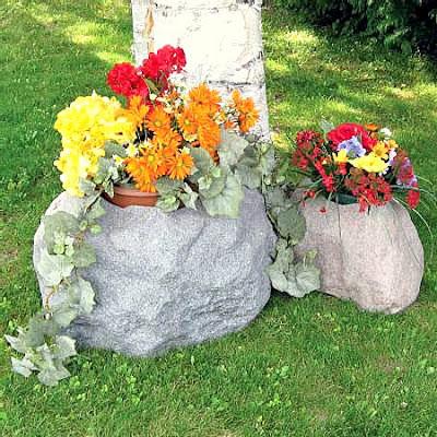 Jardines decorados con piedra en el 2012 decoracion de for Decoracion de jardines con piedras