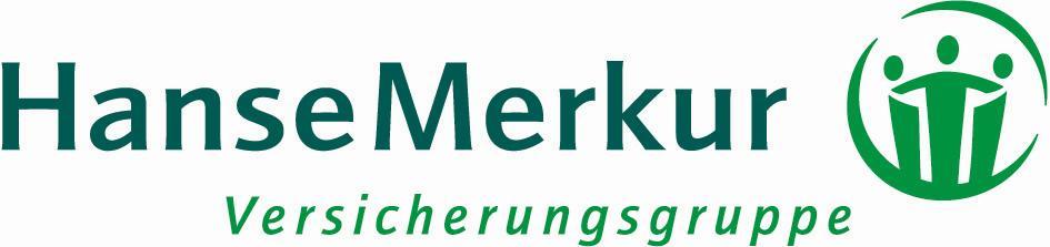 Il nostro partner HanseMerkur