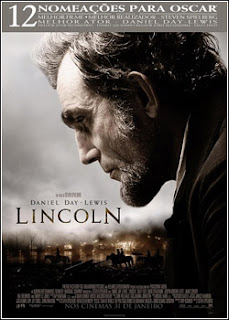 Lincoln Download Lincoln   Dublado