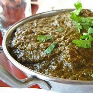 http://recipes.sandhira.com/mutton-palak.html
