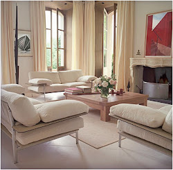 best rumah minimalis: memilih warna dan dekorasi untuk