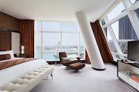15-Rosewood-Abu-Dhabi-by-Handel-Architects