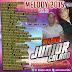 CD Melody 2015 Vol.01 - Dj Junior Calado de Castanhal